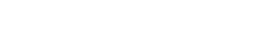 Autoscuola Porta Palio | Logo